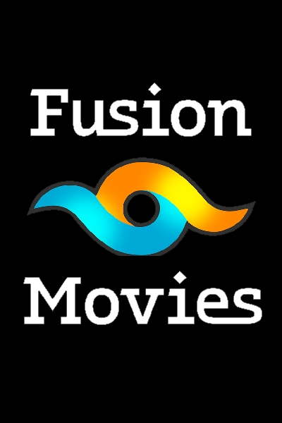 Watch Best Feature Films | FusionMovies.to